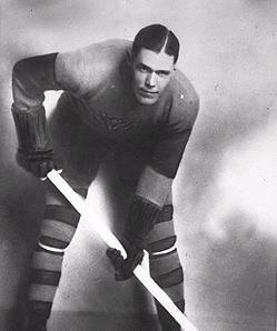 Frank Fredrickson (1920)