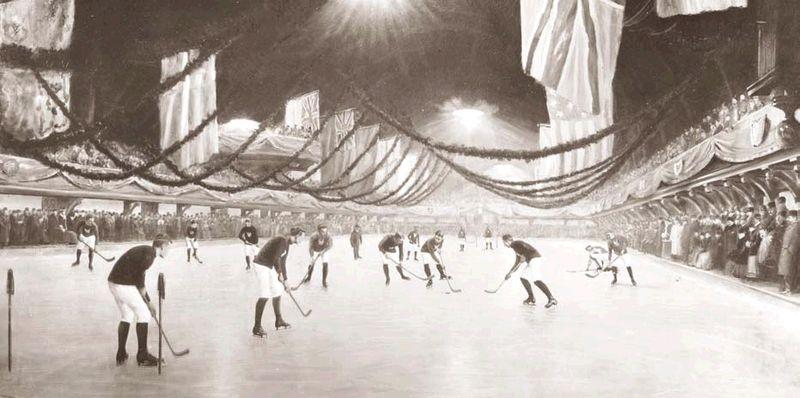 Victoria-rink-1893