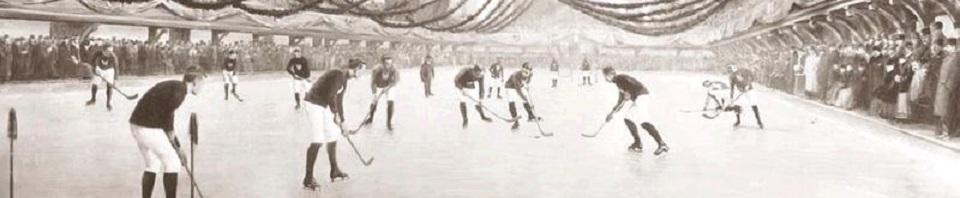 Victoria-rink-1893a.jpg